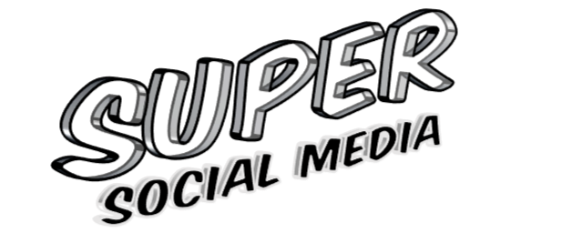 Super Social Media provides content creation and management of social accounts and advertising