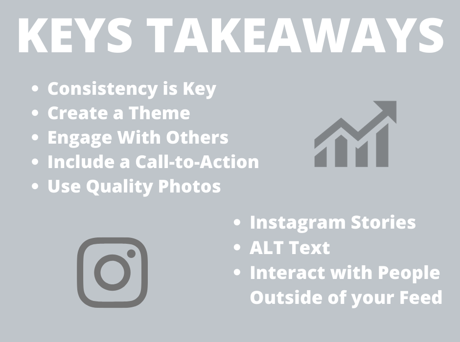 20 tips to grow your instagram account with Drew Urquhart 323 Media Group Super social Media Marketing in Vancouver.png